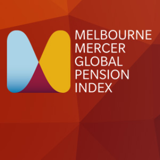 2017 Melbourne Mercer Global Pension Index