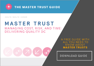 Download The Master Trust Guide