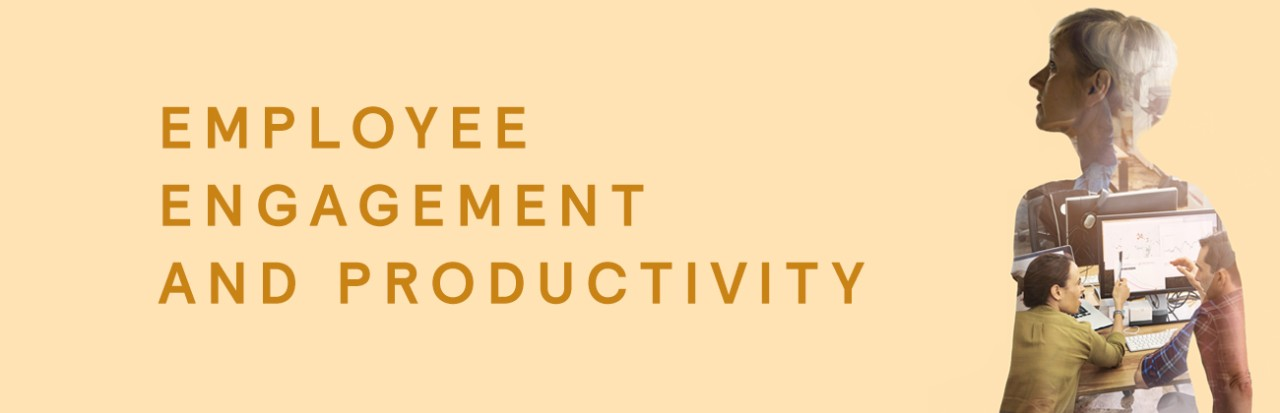 Employee Productivity – Are You the Reason It's Declining?