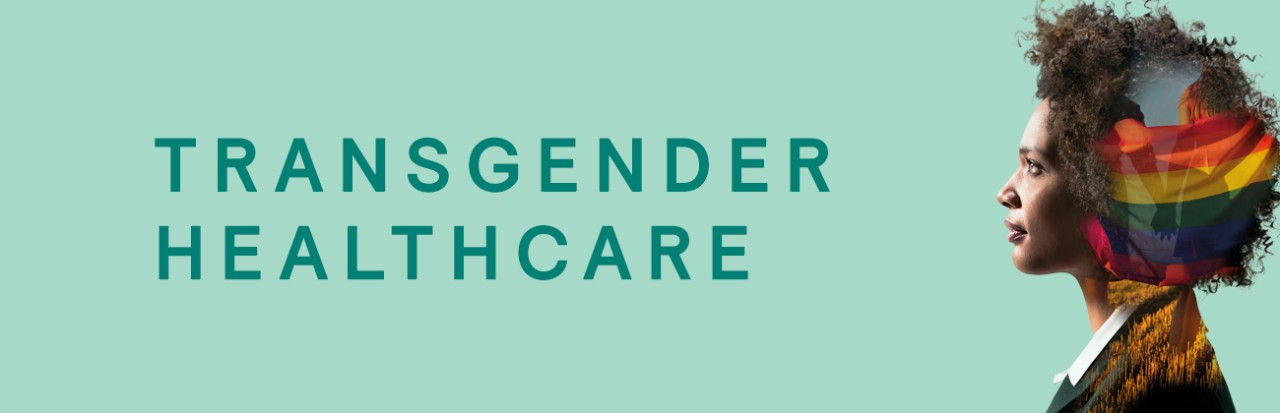 Practical Advice for Organisations in Providing Transgender Healthcare